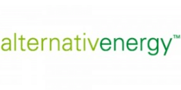 alternativenergy