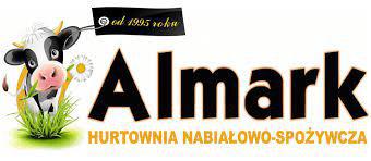 Almark - hurtownia nabiałowo-spożywcza