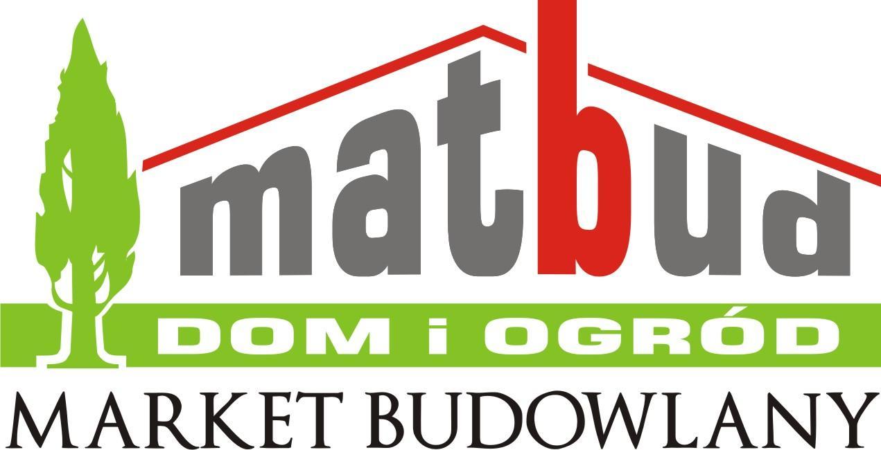 matbud - market budowlany