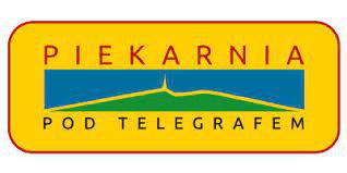 Piekarnia pod telegrafem